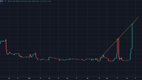 Bitcoin en tierra de nadie