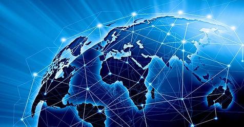 conectividad planeta.jpg