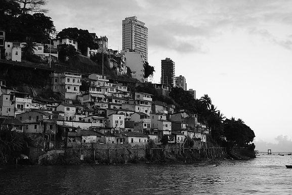 Brasilien: Protest gegen Wasserprivatisierung