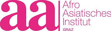 AAI_Logo.jpg