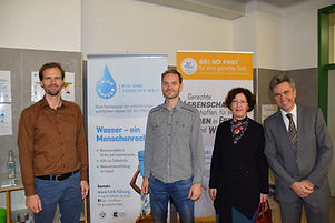 Neuer Kooperationspartner: HTL Ortweinschule Graz
