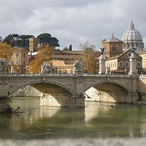 rome_vatikan.jpg