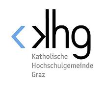 KHG.png