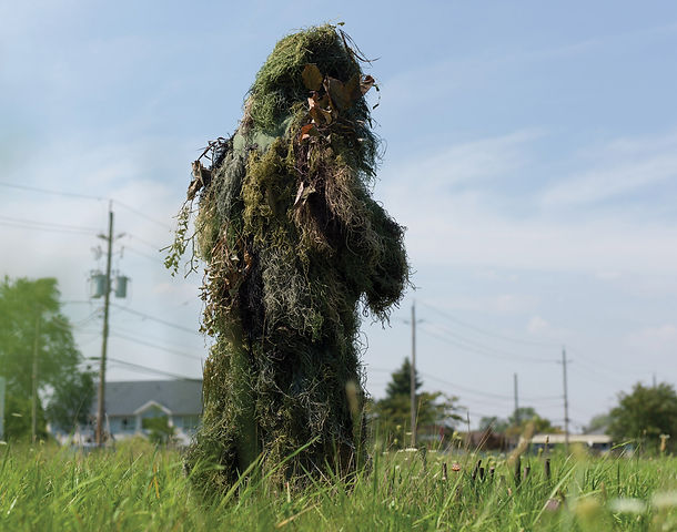 2. Ghillie option 2.jpg
