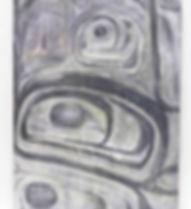 Untitled (salmon head II) small.jpg