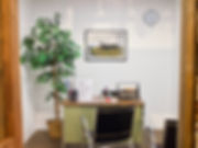6. OWAA Office Interior.jpg