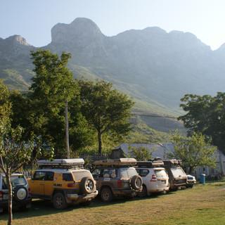 camping.JPG.jpg