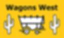 Wagons West Logo