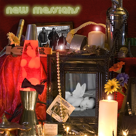 New Messiahs EP Cover.png