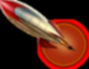 Rocket-PNG-File_edited.png