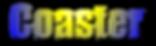 Coaster Logo.png