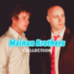 Mainon Brothers Collection
