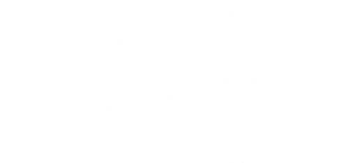 Haskins band logo