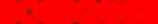 SONIQUES-Logo