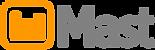 LogoMakr-5tqes6-300dpi.png
