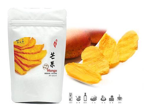 Mango 芒果