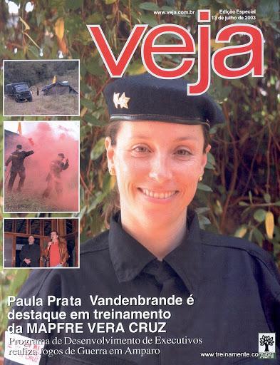 Mapfre Vera Cruz
