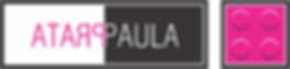 Paula Prata Palestras e Treinamentos Comportamentais
