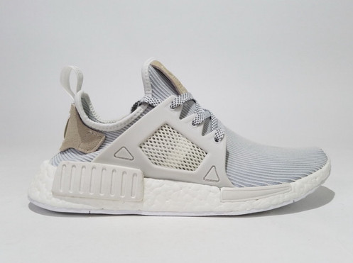 on sale e76a8 c0362 Adidas Nmd XR1 White BB1967