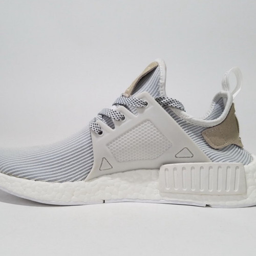 feetzi adidas NMD XR1 OG BY1909 release date