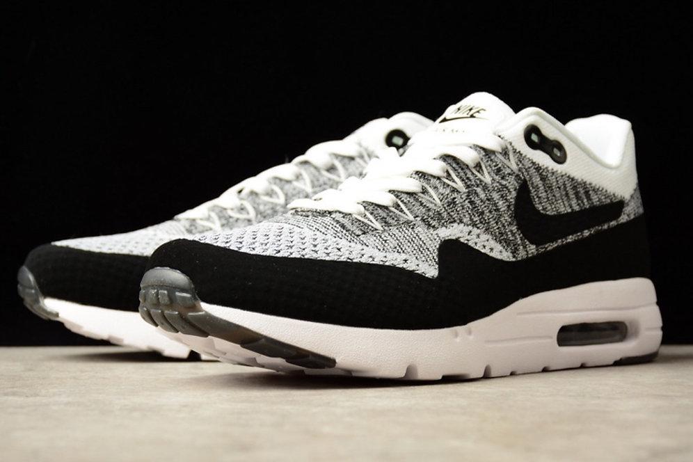 OreoEcosis Max Ultra 1 Nike Air mN08nwvO
