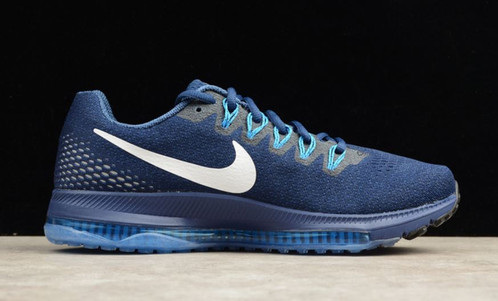 e587928d8b2f ... cheap the nike zoom all out low mens womens running shoe helps propel  you through every