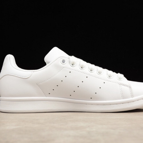 Adidas Stansmith Singapore Ecosisclub Stansmith 20000 Ecosisclub f29d58e - allergistofbrug.website