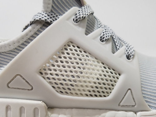 Nmd Xr1 Primeknit Kicks USA