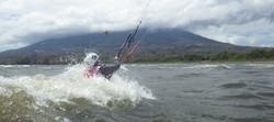 Introduction au kiteboard