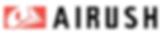 Sun Kite School uses Airush brand