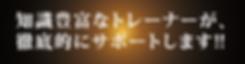 スクリーンショット 2018-10-22 15.03.51.png