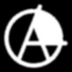 Awayke_logo_01.png