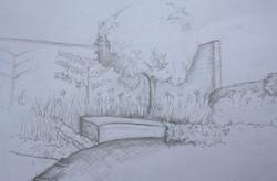 drawing_dew_south.jpg
