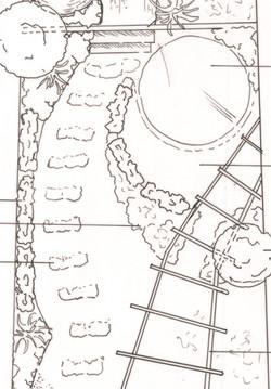 garden plan (2)crop.jpg