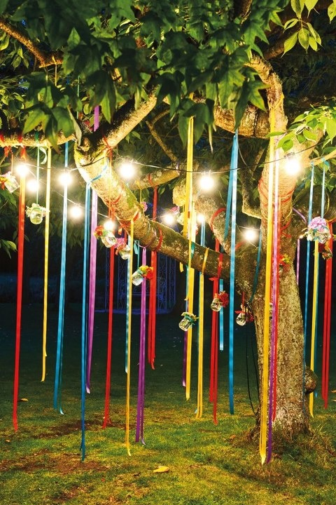 ribbon_tree.jpg