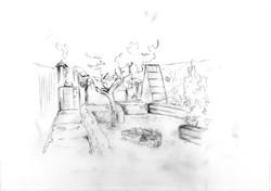 firepit_drawing.jpg