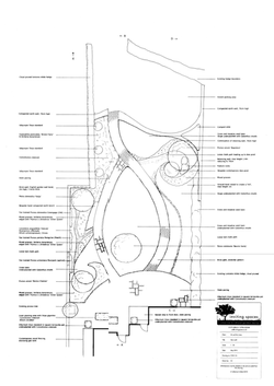 pg109c plan upright.png