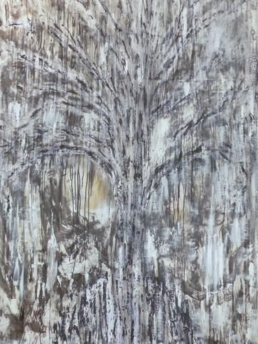 Les Enfants cachés dans les arbres, 2005