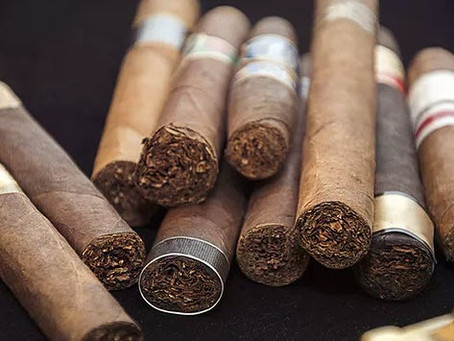 LOW-COST BURIAL INSURANCE FOR TOBACCO USERS