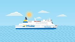 TT-Line