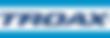 Troax-Logo.png