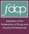FDAP-logo-London-Addiction-Services .jpg