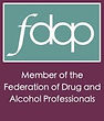 FDAP-logo-London-Addiction-Services .jpg