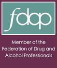 FDAP-logo-Leeds-Addiction-Services