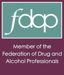 Leeds Drug Counselling FDAP Start Recove