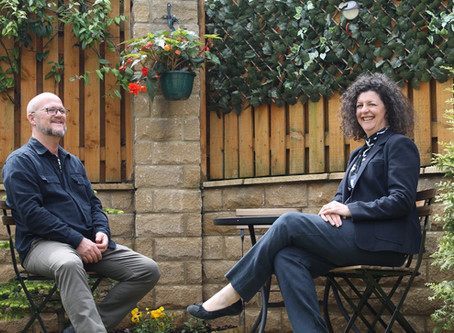 Leeds Alcohol & Drug Counselling Help Expands