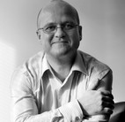Mark Franklin Counselling in Leeds For A