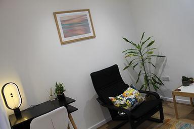 Leeds Counselling Room 4.jpg