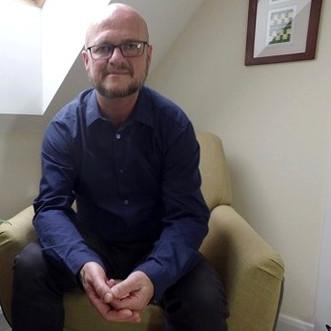 Addiction Counsellor Leeds
