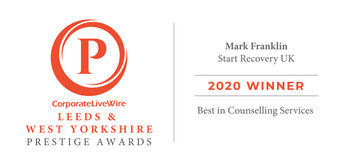 Mark Franklin-Leeds Counselling Award 20